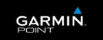 garmin-point