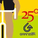 25esimo Cicli Granzon – Sei invitato!