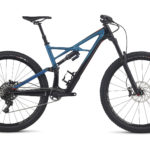 Specialized Enduro Promo 20%