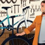 Corso di Meccanica Base della bici – Udine