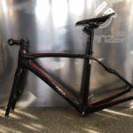 Kit telaio Specialized S-Works Roubaix 49