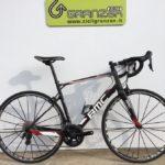 BMC Gf02 105 Carbon usata