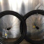 Ruote Traverse SL Fattie 29 148 Boost Super Affare – Nuove