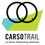Presentazione Carso Trail 2018 – Giovedì 15 Marzo