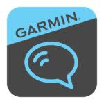 Corso Base all'utilizzo GPS Garmin Edge e Vector – Evento a Monfalcone (GO) – Merc. 18 aprile