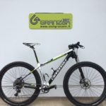 Cannondale F29 Carbon Team M Usata