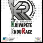 Krivapete Endurace – La prova del Triveneto Enduro – 16 e 17 Giugno – San Leonardo (UD)