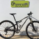 Specialized Epic Fsr Carbon usato