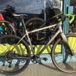 Specialized Sequoia Expert usato
