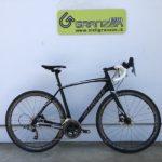 Specialized Roubaix Comp disc 54 usata