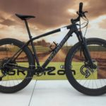 Super sconto Specialized Epic Hardtail Expert