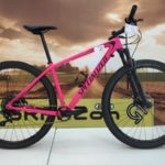 Sconto 30% Specialized Hardtail Comp