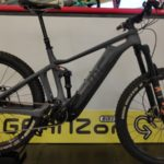 Offerta BMC Trailfox AMP Two