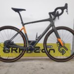 Specialized Diverge L Usata