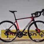 Specialized Roubaix 54 Usata