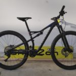Specialized Camber M Usata