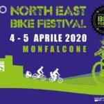 North East Bike Festival – 4 e 5 Aprile 2020