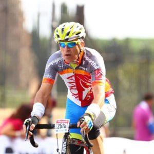 Lino Granzon